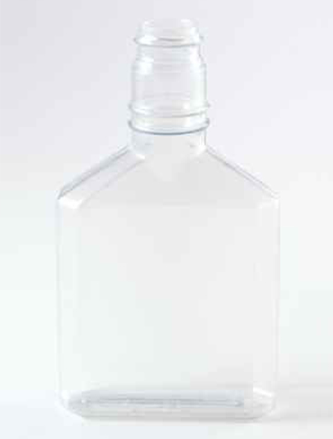 100 ml bottle [photo]