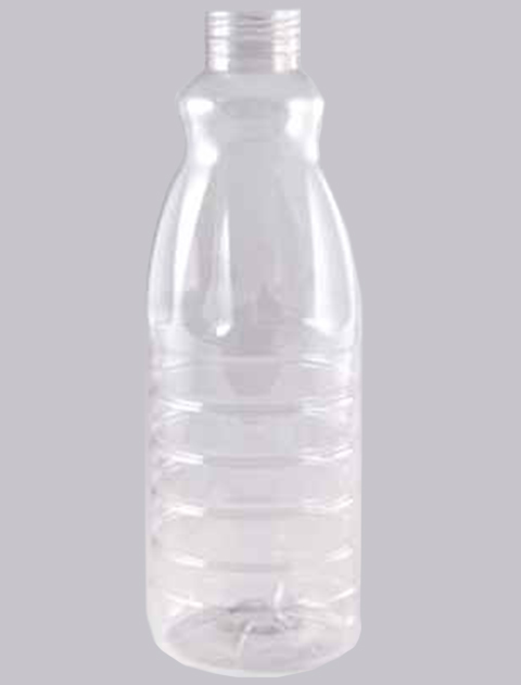1 lt general bottle [photo]