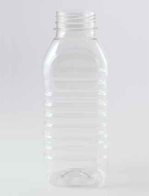 350 ml Juice bottle [photo]