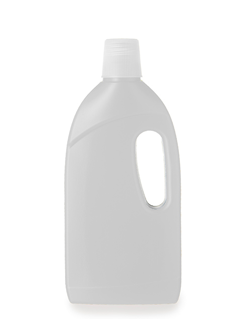 750 ml floor cleaner [photo]