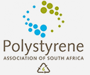 Polystyrene Packaging Council [logo]